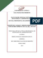 GESTION_DE_CALIDAD_MERCHANDISING_MARCHAN_ZAPATA_ ERICKA_ROXANA.docx
