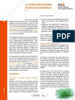 Control no quimico malas hierbas.pdf