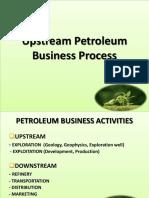 3. Ekonomi Migas_2_Upstream Petroleum Business Process 10032016.pdf