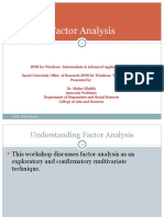 factoranalysis-120126074106-phpapp01.pdf