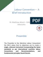 MLC-Presentation-2016-MAttard.ppt