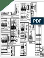 1. (1.528×594mm)  ARMATURA TRAKASTI TEMELJI.pdf