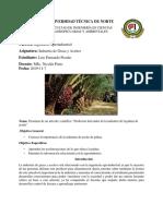 Resumen Artículo Científico-Proaño Luis_ Paralelo A