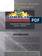 Pdfslide.net Sonalika Ppt