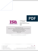 Enseñanza de la ortografía, tratamiento didáctico y consideraciones de los docentes de Educación Primaria de la provincia de Almería.pdf