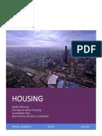 Housing 40142 Research 02 Cantuba Cassandra