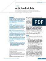 Nslbp Review Paper IV