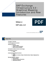 pi mappings functions.pdf