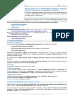 2019-10 Orientaciones Pruebas Ptgeso Enero2020