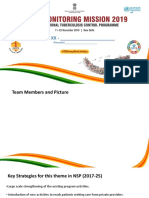 JMM Thematic Group Template-Finance