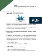 TV N°02 - PROGRAMACIÓN Y CONTROL DE OBRAS