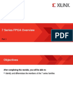 7 Series FPGA Overview.pdf