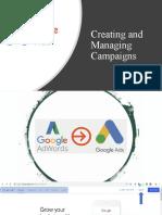 google ads slide.ppt