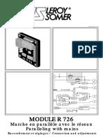 voltage-regulator-leroy-somer-r726-avr