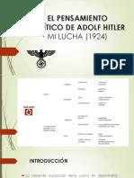 EL PENSAMIENTO POLÍTICO DE ADOLF HITLER.pdf
