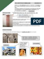 Musique minimaliste-Dossier_HiDA.pdf