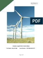 reconditionare pale turbine.pdf