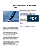 2016-02-american-pain-society-guideline-postoperative.pdf