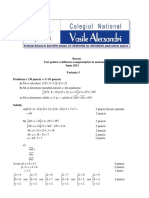 Barem Test - clasa a V-a 2013.pdf
