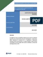 CRUZ_VILLAR_LAB01.pdf
