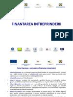 Modul_10_-_Finantarea_afacerii.pdf