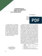 164-319-1-SM (1).pdf