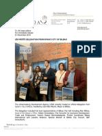 20191121 Jda Hosts Delegation From Spains City of Bilbao Final (002)