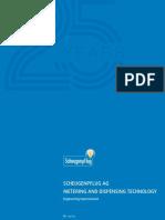 1 Catalogue 2015
