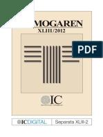 ICDigital_Almogaren_XLIII-2_(2012)