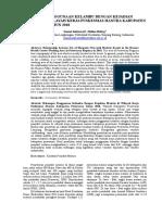 jurnal kesehatan 2019.doc