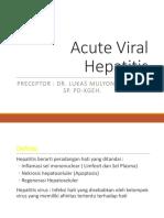 33971_Acute Viral Hepatitis