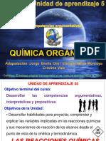 QO105-alcan-reacciones (1)