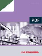 AGI Brochure Chemichal LowRes-24!05!2018