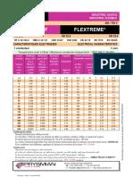 01 - Flextreme h07 Rn-f Énergie