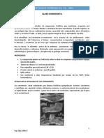 CLASE CONODONTA.pdf