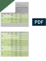 gpu-accelerator-capabilities-2019-r1.pdf