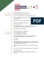 Wedding timeline planner1.xlsx