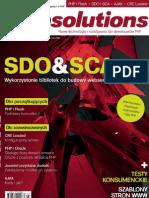 phpsolutions_3_2008
