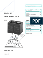 DP/AS–Interface Link 20