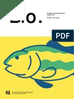 4 - Dinamica de distribuição de populações.pdf