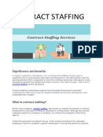 Contract Staffing Document-converted