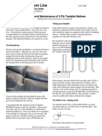 maintaining-2-ply-testable-bellows-1.pdf