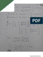 cad 5 marks_merge-1.pdf