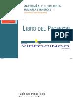 anatomia_peluqueria.pdf