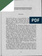Count_Belisarius_or_Lawrence_of_Arabia.pdf