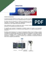 Control-de-Temperatura-LOGO-SIEMENS.pdf