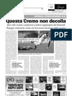 La Cronaca 22-11-2010