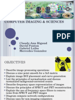 PET imaging.ppt
