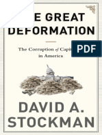 The Great Deformation The Corruption of Capitalism in America.pdf