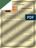 tema 2 educatie fizica.docx
